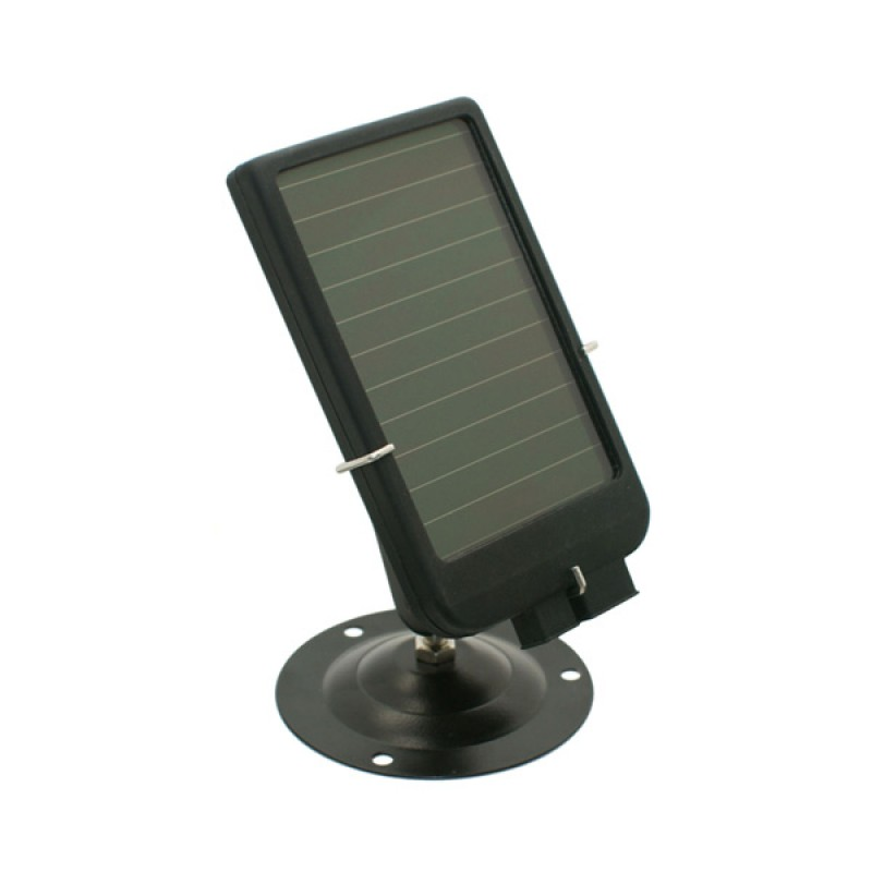 Camera Surveillance Exterieure Telephone Portable Solar Charger For Waterproof Monitoring 3g And Gsm Hd