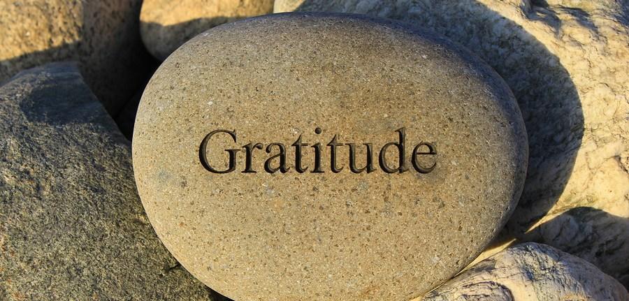 "Women's Retreat 2016 – ""Gratitude"""