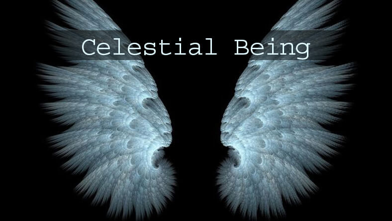 What Is A Celestial Being? - What You Should Know - Spiritual Experience