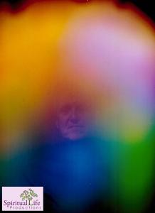 Aura Photo of Rick Ferguson - One Force Productions