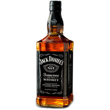 jack-daniels-old-no7-tennessee-sour-mash-whiskey__90065.1418136670.220.220