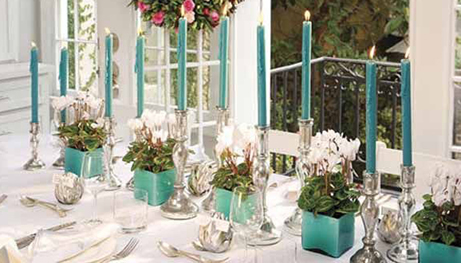 ChristmasTable04_thehomeissue