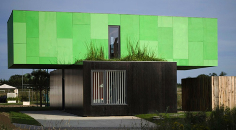 ContainerHomes02_thehomeissue