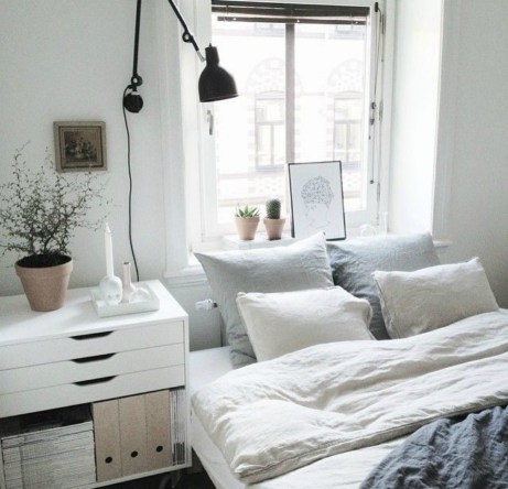 thehomeissue_budget15