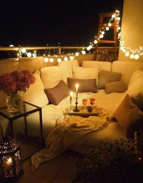 Για τους ρομαντικούς!