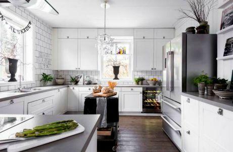 #6 - Αλλάξτε τα φίλτρα στο ψυγείο σας