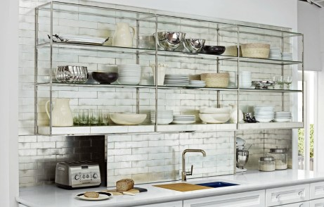 thehomeissue_kitchen01