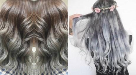 thehomeissue_hair04