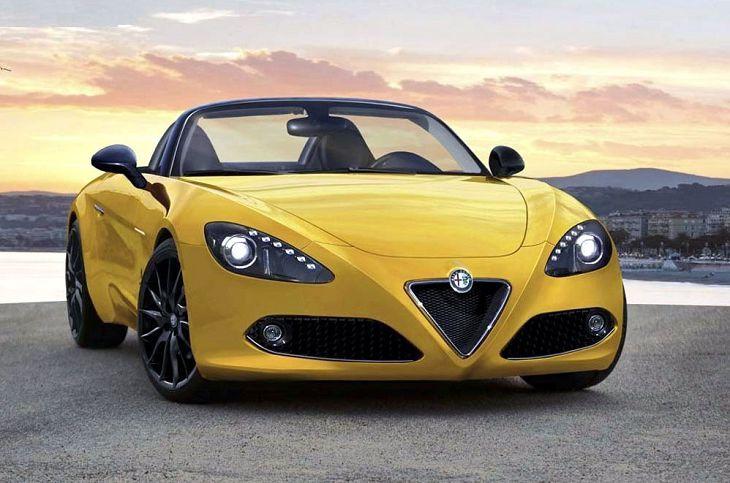 2019 Alfa Romeo Spider Wiring Diagram Steering Wheel Wind Deflector