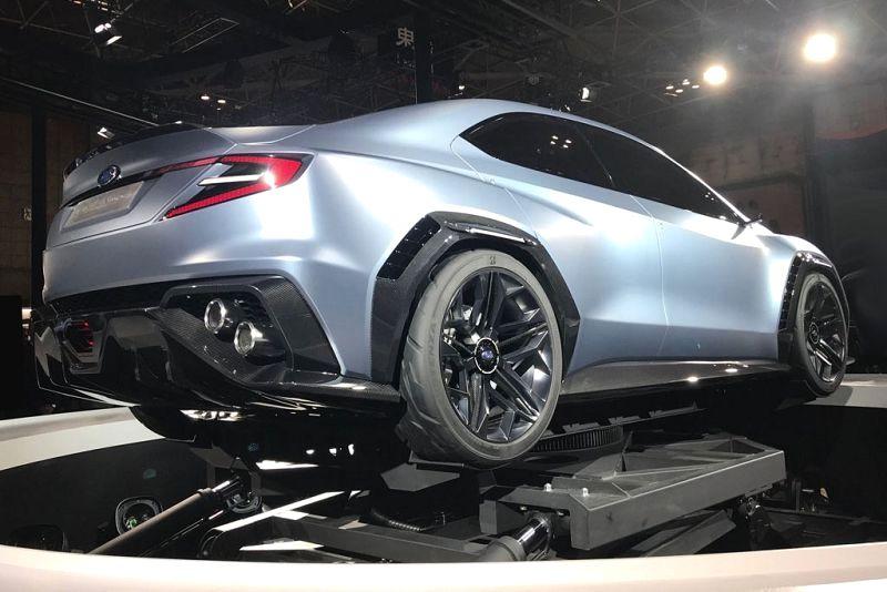 2020 Subaru Legacy Down Rear Seats Fuse Box Flasher - spirotours