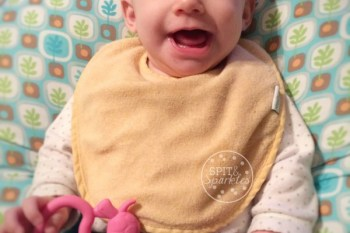 Nuby ZooLoops, product review, teething, teethers