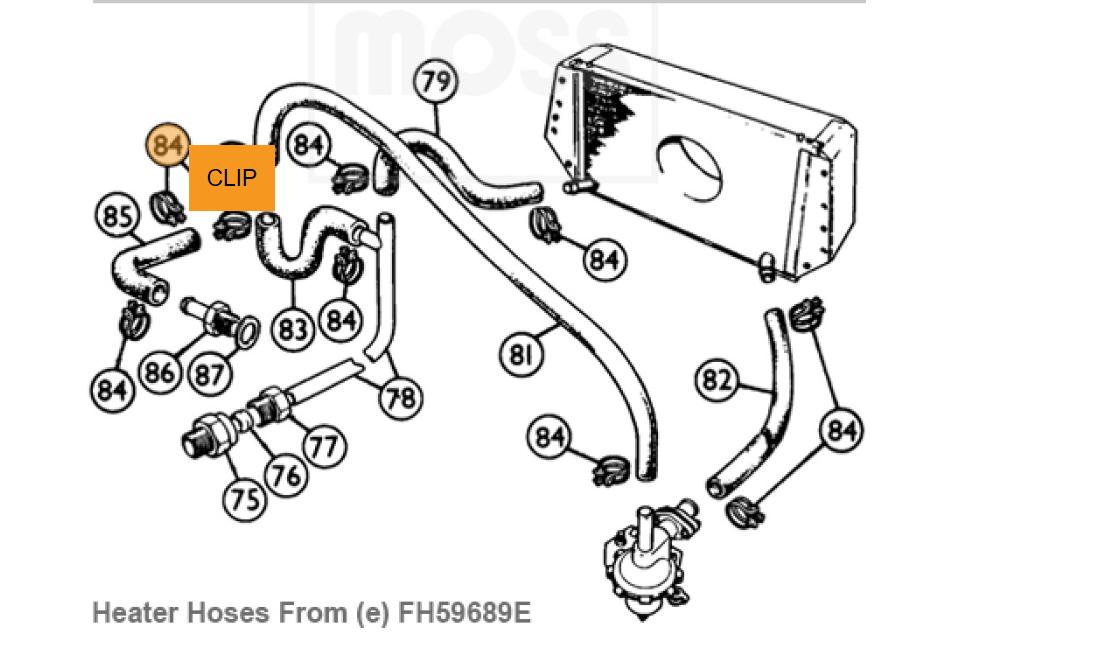 tr8 wiring diagram