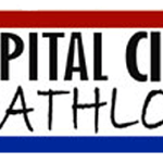 Capital City Biathlon