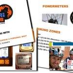 Triathlon: Training & Racing with Technology Presentation