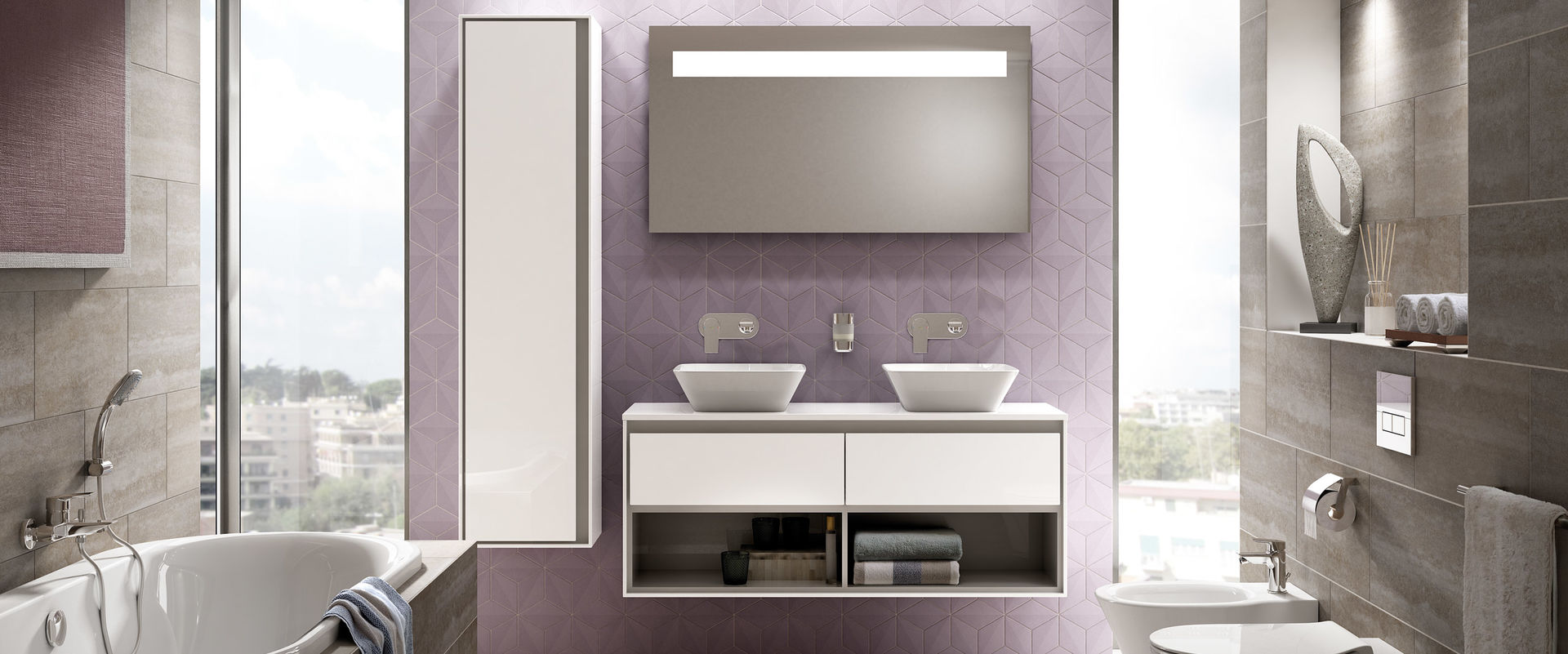 Ideal Standard Dea Badewanne Montageanleitung Toilette Ideal Standard Simple Toiletten Ohne Rand Cool
