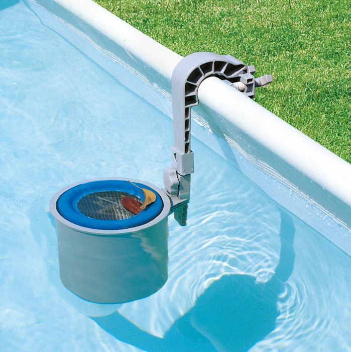 Aids Zwembad Bestway Deluxe Pool Maintenance Kit - Pool Cleaning