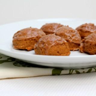 Pumpkin Cookies3