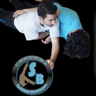 Systema : entre Yoga et Art Martial