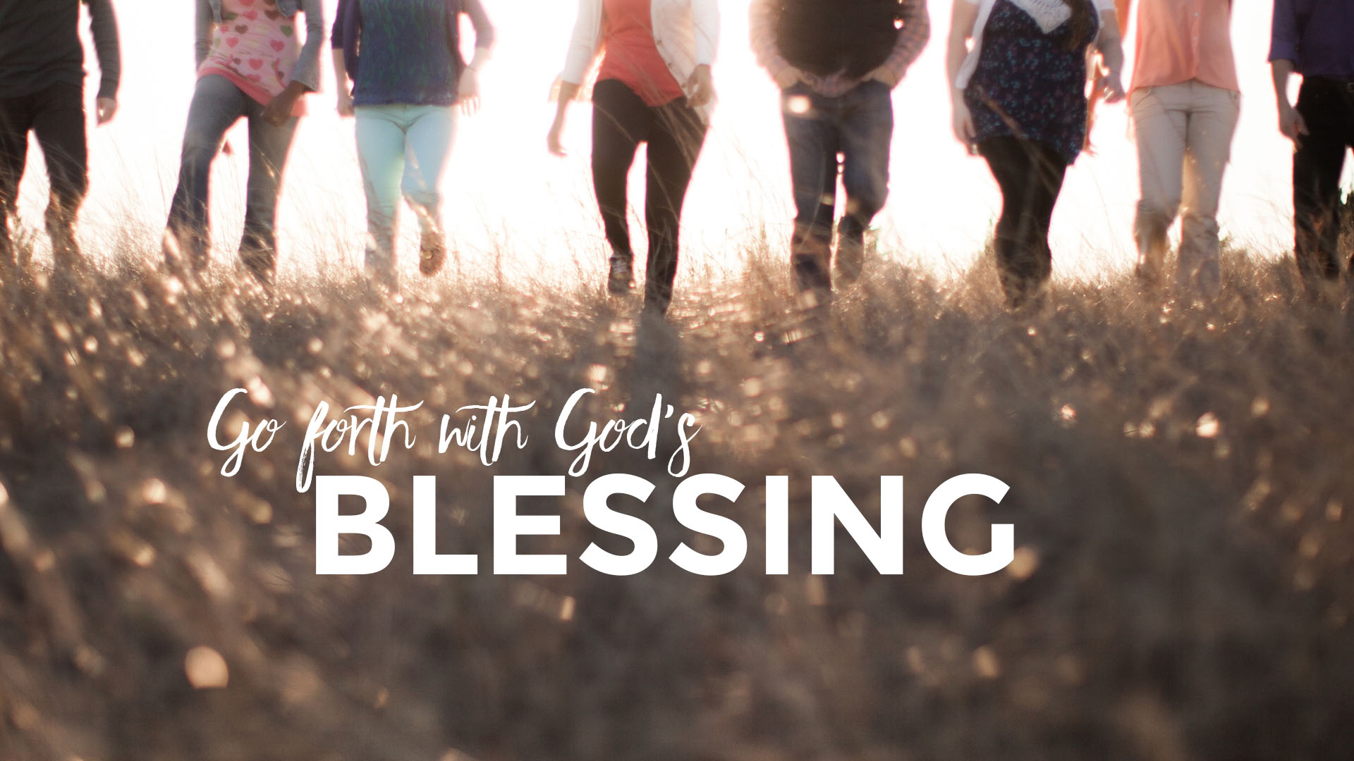 8_Stand-BTM-Worship_BLESSING