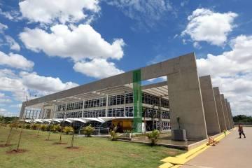 BVL - fachada