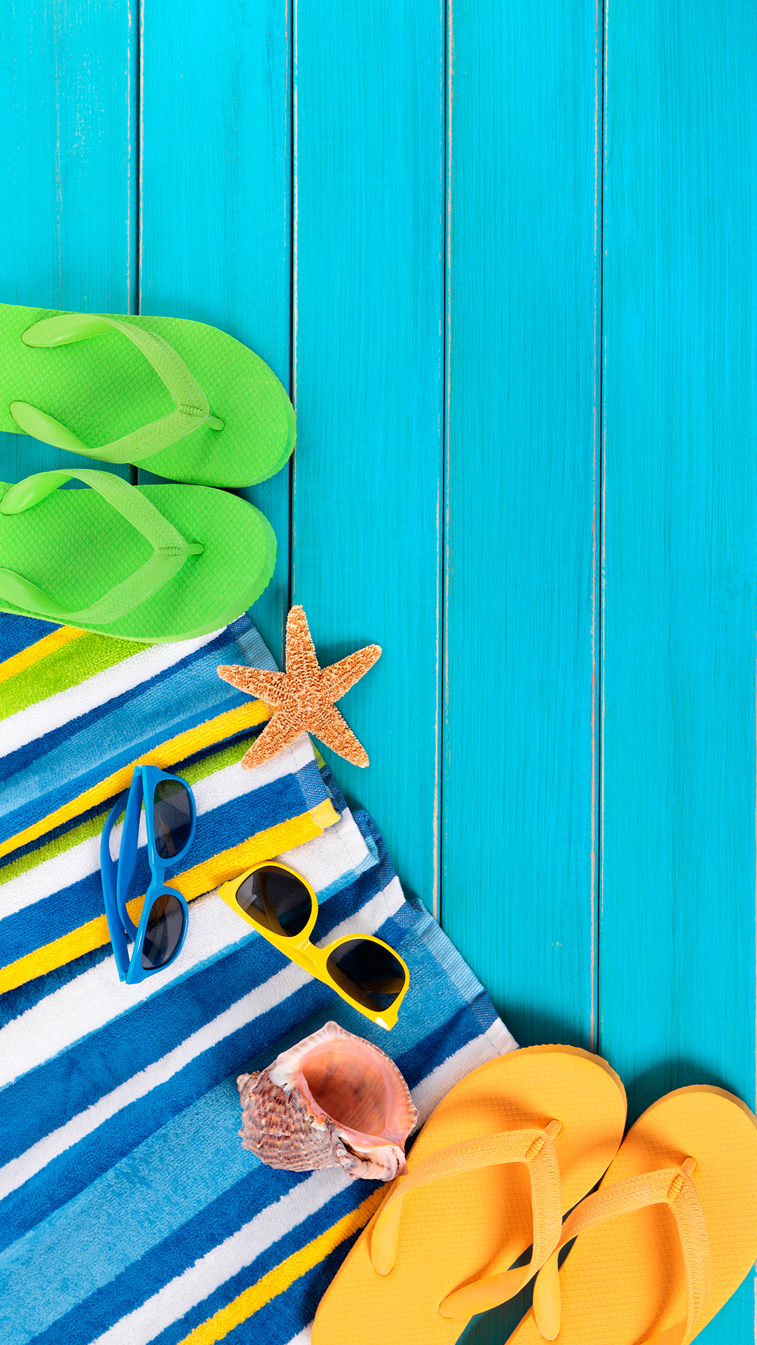 Hd Wallpaper Dimensions Beach Stuff Hd Wallpaper For Your Mobile Phone