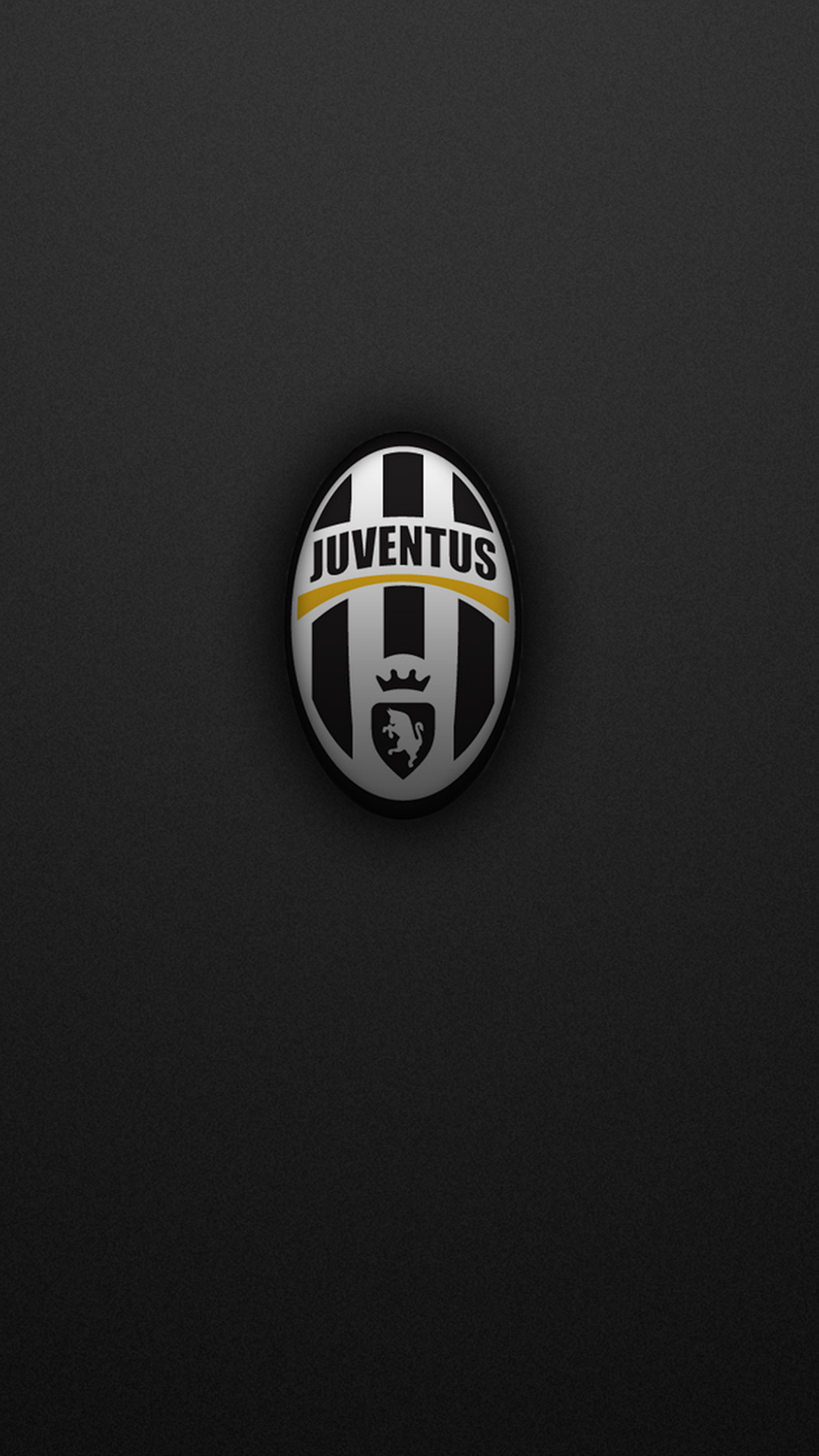 Dimensions Of A Wallpaper For Iphone X Juventus Hd Wallpaper For Your Mobile Phone
