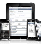 Small_Business_SEO_Mobile_Devices-thumb