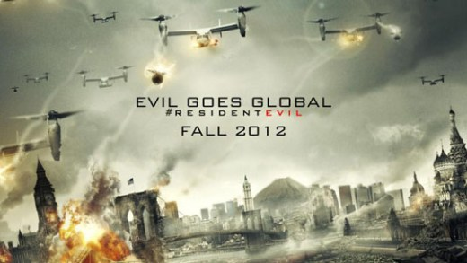 Resident-Evil-Retribution