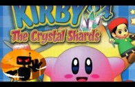 Kirby 64: The Crystal Shards – Definitive 50 N64 Game #40