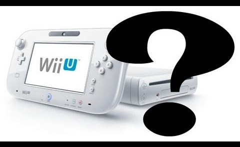 TV Splode: Where is Wii U's third party support?
