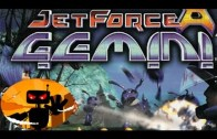 Jet Force Gemini – Definitive 50 N64 Game #27