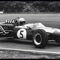 Project Brabham: Crowdfunded Motorsport
