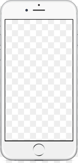 Carnival Ticket PNG - Carnival Ticket Booth, Carnival Ticket Blank