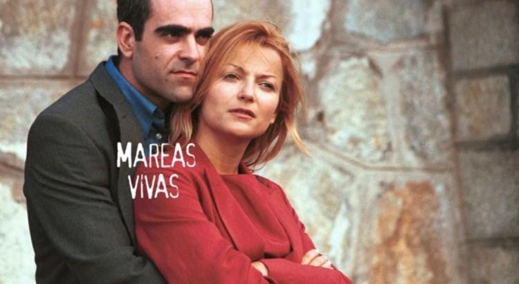 mareas-vivas-tvg
