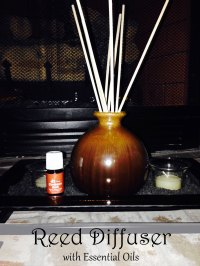 Young Living Essential Oils Archives - The Spoils of Oils