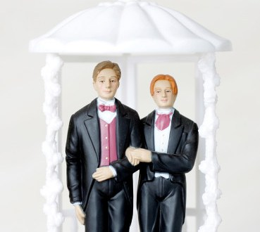 gaymarriage-369x369