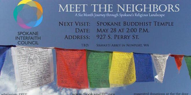 buddhistmeetneighbors