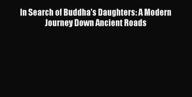 buddhasdaughters2