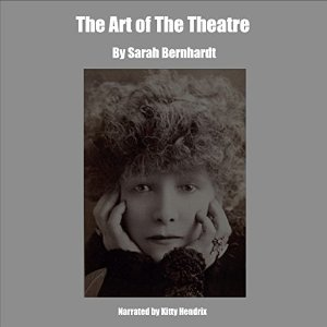 The Art of Theatre