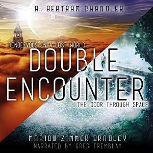 double-encounter-tremblay