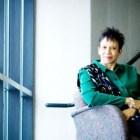 Businesswoman specializes in customized strategies