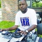 Online radio creates new broadcasting opportunities — Hott Radio offers MN social media fans a 'Black Facebook'