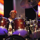 An interview with jazz veteran Billy Cobham