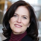 Mayoral candidate Betsy Hodges: two-term Minneapolis City Council member
