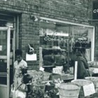 African Americans in the Twin Cities co-op movement