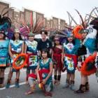 Southside festival gets rave reviews