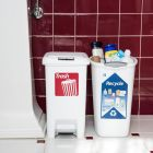 It's time to rethink your recycling routine