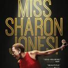 Film Review: 'Miss Sharon Jones!'