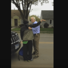 Mpls. NAACP demands accountability for 'pedestrian mistreatment' by Edina police
