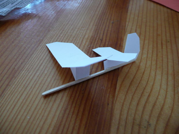 Glider Plane 20 Of The Best Paper Airplane Designs